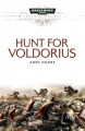 Hunt for Voldorius cover.jpg