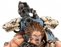 Space Wolves Wulfen 03.jpg