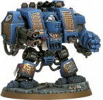 Venerable Dreadnought 5th ed.jpg