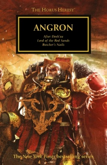 Angron cover.jpg