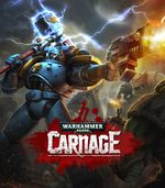 WH40kCarnage-CoverArt-960x1097.jpg