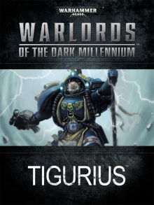Warlords-Tigurius.png