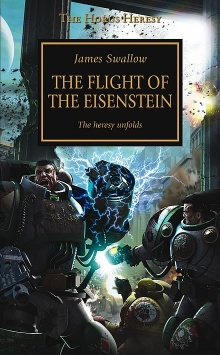 Flight-eisenstein.jpg