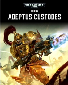 CodexCustodes.jpg