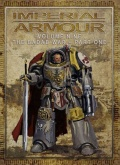 Imperial Armour vol9 The Badab War pt1 cover.jpg
