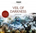 Veil-of-Darkness.jpg
