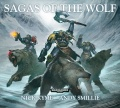 Sagas-of-the-Wolf.jpg
