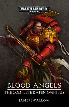 Blood-Angels-Complete-Rafen.jpg