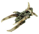 Tyranid Drone.png