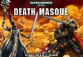Death Masque boardgame, box.jpg