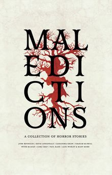 Maledictions-Cover.jpg