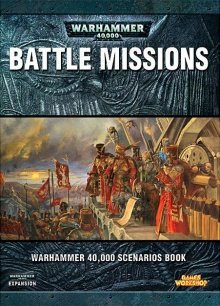 Battle Missions 5ed cover.jpg