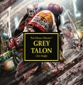 Grey-talon-mp3.jpg
