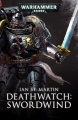 Deathwatch Swordwind Cover.jpg