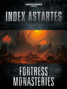 Index-Fortress.png