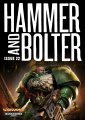 Hammer-and-bolter-22.png