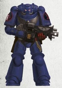 Crimson fists primaris marine.jpg