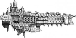 300px-OberonClassBattleship.JPG