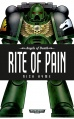 Rite-of-Pain.jpg
