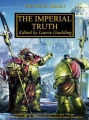 The Imperial Truth-cover.jpg