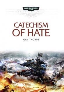 Catechism-of-Hate.jpg