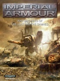 Imperial Armour 13 Cover.jpg