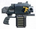 Mark III Storm Bolter - Astral Claws.jpg