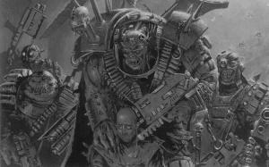mutant warhammer 40k lexicanum mutant warhammer 40k lexicanum