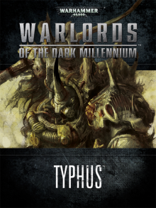 Warlords-Typhus.png