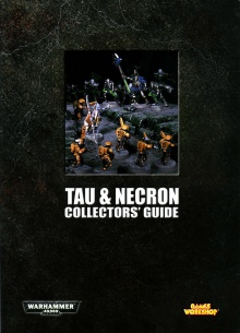 T&N Collectors Guide Cover.jpg