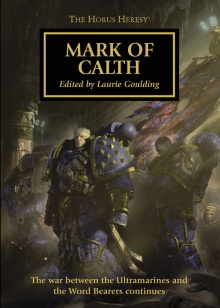 Markofcalth cover.JPG