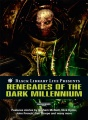 Renegades of the Dark Millennium (Cover).jpg