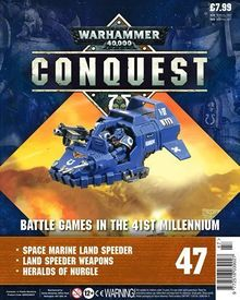Conquest 47 - cover.jpg