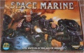 SpaceMarine1989E.jpg
