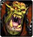 Retribution Weirdboy.png