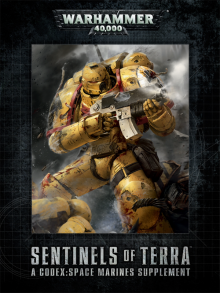 Sentinels-of-Terra.png