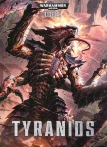 Tyranids6th.jpg