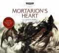 Mortarions-Heart.jpg