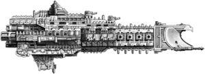 300px-ArmageddonClassBattleCruiser.JPG