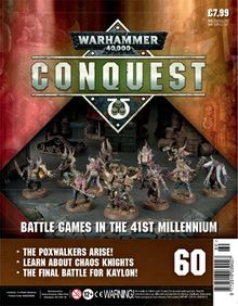 Conquest 60 - cover.jpg