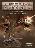Imperial Armour vol8 Raid on Kastorel-Novem cover.jpg