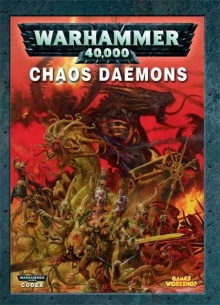 Codex Chaos Daemons 4th Edition Cover.JPG