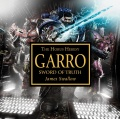Garro-Sword-of-truth.jpg