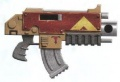 Ultima or Godwyn Ultima Bolter 2.jpg
