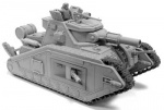 MALCADOR HEAVY TANK WITH BATTLE CANNON.jpg