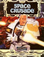 Space crusade video.jpg