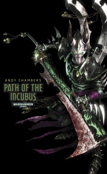 Path-of-the-incubus.jpg