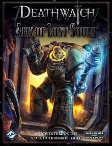 Ark of Lost Souls (cover).jpg