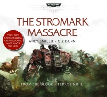 Audio-stromark-massacre.jpg