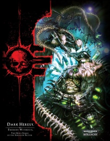 Dark Heresy 2nd Ed Enemies Without(cover).jpg